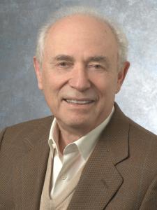 Dr. Eric Baer